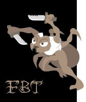 Request: FBT by fryguy64