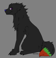 Dog Breedable 2 (REQUEST) by IceHeartTheWarrior