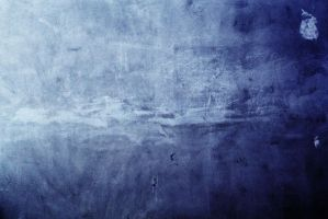 Texture 89 by Malleni-Stock