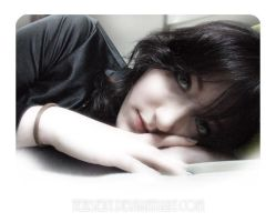 Awaken Anew by TehSext