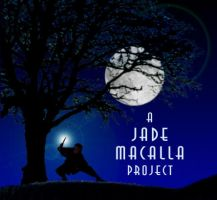 jade_id_oct06 by jademacalla