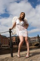 Tempting angel stock 3 by Random-Acts-Stock