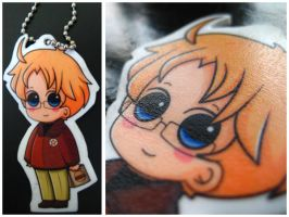 APH Keychain Prototype by Popo-Licious
