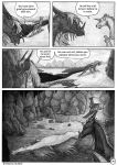 Quiran - page 70 by Shcenz
