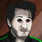 Darkiplier by Nightshade28681