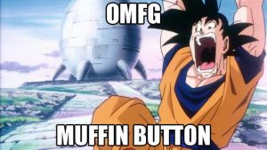 OMFG! MUFFIN BUTTON!!! by Yuma76