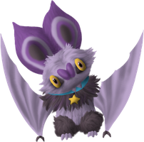 Noibat Commission by Brookreed