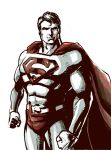 Supes Commission by Likodemus