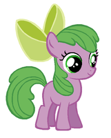 Spike Bloom by Durpy