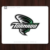 Tornado Hockey 2.1 by matthiason