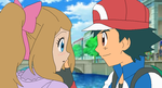 AmourShipping by SelenaEde