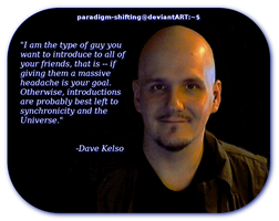 Dave Kelso dA ID 2014-10-20 by paradigm-shifting