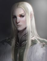 Elf by a76106558
