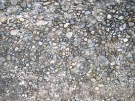 Texture - Stone 3 by SanStock