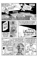 Small Town Big City Pg5 by lilmikeegee