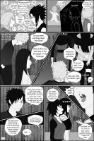 Hyuuga's Rival Ch3 Pg13 by Lizeth-Norma