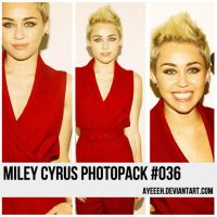 +Photopack #036 by Ayeeeh