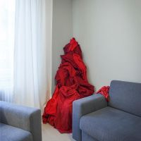 Situation for Anish Kapoor by fogke