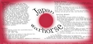 Japan_Warhorse_Breedsheet by Paranoid-line