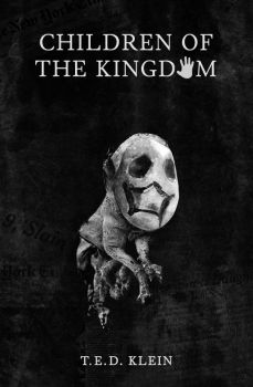 Children Of The Kingdom by dcf