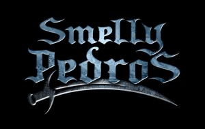 Smelly Pedros Logo by neverdying