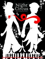 the circus is coming... by smileys-4-eva