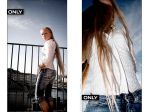 ONLY clothes by Doniou