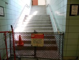 Confused sign by dragondoodle