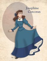 Josephine by chill13