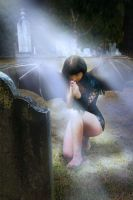 Rays of Redemption by ladyamalthea87