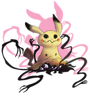 Day 18: Favorite Fairy Type by Relevancies