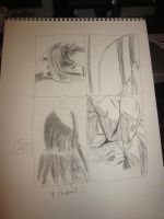 Thumbnail Homework 2 by Andrea-Perry