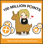ID O1 by 100millionPOINTS