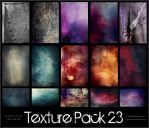 Texture Pack 23 by Sirius-sdz