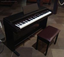 Just another piano... by Van-Golliaz