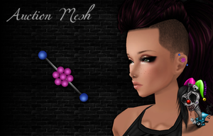AuctionIndustrialBar by Screwball-IMVU