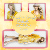 Taylor Swift-Png's 001 by RosSwift