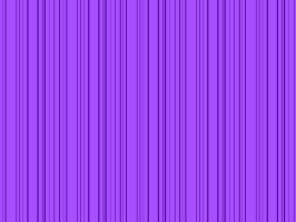 Purple Striped Wallpaper by Orchid-Onyx