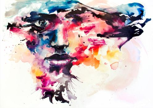 CRASH by agnes-cecile