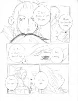 SDL: Tokyo Final Round pg6 by lushan