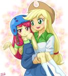 Overprotection by uotapo