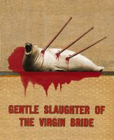 Gentle slaughter by derkert