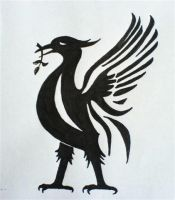 LiverBird LFC by secret1
