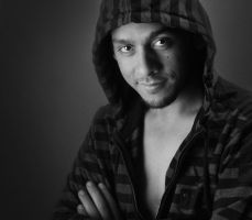 me-Ahmed by ahmed-Alsheme
