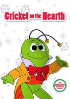 Cricket on the Hearth (1967) by lordzelo