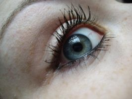 Eye Stock 9 by Reyna-Love-Stock