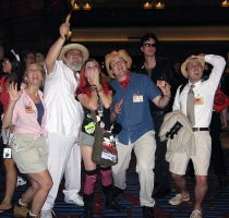 Dragon Con 2010 - 058 by guardian-of-moon