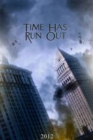 Time Has Run Out 2 by LifeEndsNow
