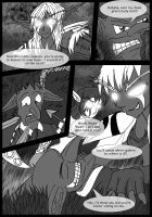 Sentinel page 16 by Micgrol