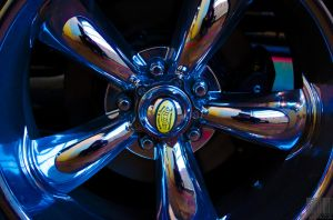 Just a wheel by Naqphotos